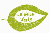 logo_la_belle_verte_ecolodge_mail