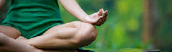 Séjour Bien-être «yoga, cuisine détox et gourmande»
