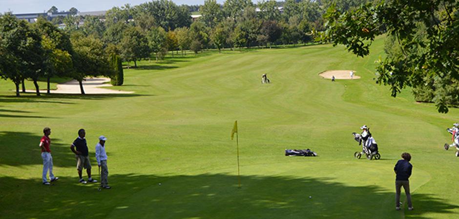 sprot_golf_des_rochers
