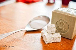 Tablettes lave-vaisselle à fabriquer, séjours do it yourself