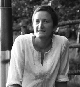 Hélène Rozé, ouvrir un écolodge