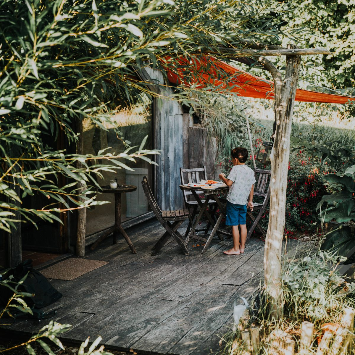 photos ecolodge bretagne 2018-6