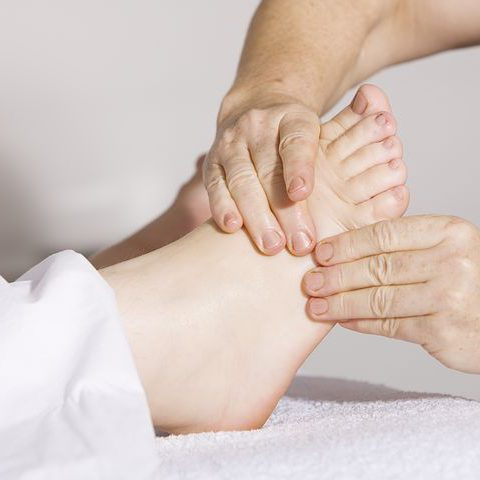 physiotherapy-2133286__480