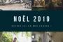Noël 2019, n'achetez plus d'objets mais du bien-être !