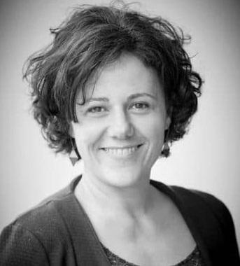 Caroline Heller Formatrice