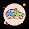 recharge voiture électrique