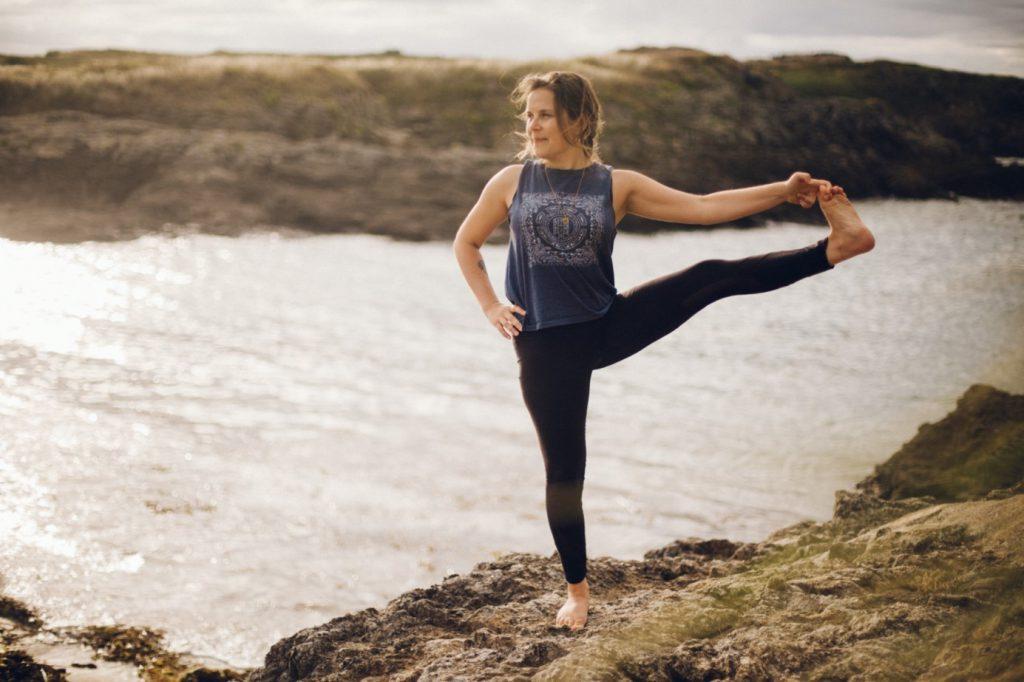 Séjour Yoga Ayurvéda 2021